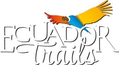 Ecuador Trails Home